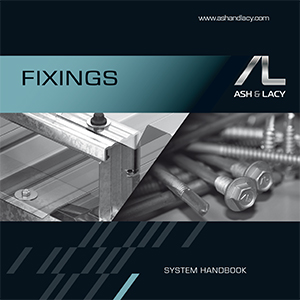 Ashjack Ash And Lacy Construction