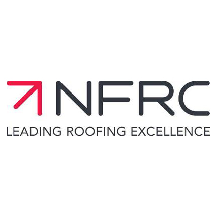 Ash & Lacy Provides Practical Support for New Cladding Installer Certification Scheme